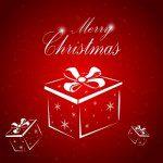 carta de Navidad para empresas, como redactar una carta de Navidad para empresas, consejos gratis para redactar una carta de Navidad para empresas, consejos para redactar una carta de Navidad para empresas, ejemplo gratis de una carta de Navidad para empresas, redaccion de carta de Navidad para empresas, tips gratis para redactar una carta de Navidad para empresas, tips para redactar una carta de Navidad para empresas
