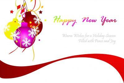 sms de año nuevo para facebook, textos de año nuevo para facebook, versos de año nuevo para facebook