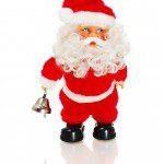 imàgenes con textos de Navidad, frases bonitas con imàgenes de Navidad