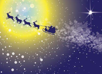 sms de navidad textos de navidad versos de navidad