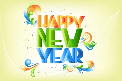 mensajes de texto de año nuevo para empresas, pensamientos de año nuevo para empresas, saludos de año nuevo para empresas, sms de año nuevo para empresas, textos de año nuevo para empresas, versos de año nuevo para empresas, palabras de año nuevo para empresas