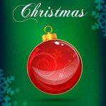 pensamientos con imàgenes de felìzn de Navidad para amigos de trabajo, saludos con imàgenes de Navidad para amigos de trabajo
