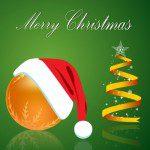 frases bonitas de Navidad para empleados, textos de Navidad para empleados, versos de Navidad para empleados