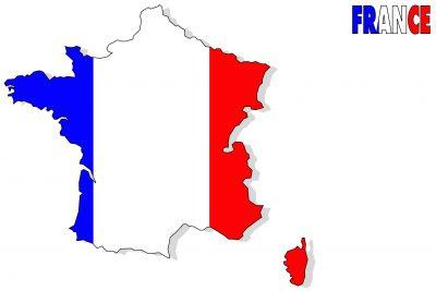 Viajar a Francia, visitar buenos museos en francia, visitar francia