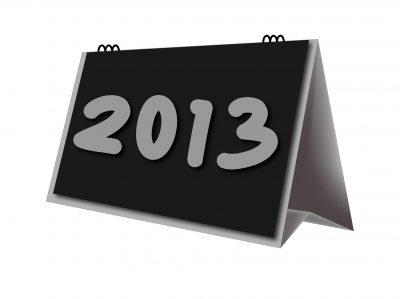 mensajes de texto positivos de año nuevo, pensamientos positivos de año nuevo, saludos positivos de año nuevo, sms positivos de año nuevo, textos positivos de año nuevo, versos positivos de año nuevo, palabras positivas de año nuevo