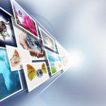 ayuda gratis para diseñar fotos, diseñar fotos en internet, diseñar fotos online