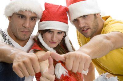 sms de navidad para amigos, textos de navidad para amigos, versos de navidad para amigos
