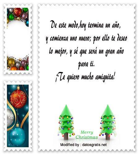 buscar bonitas frases para enviar en año nuevo,originales frases para enviar en año nuevo