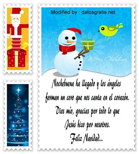 descargar pensamientos para enviar en Navidad,descargar imàgenes para enviar en Navidad