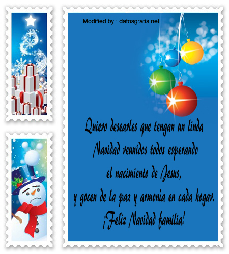 poemas para enviar en Navidad,frases bonitas para enviar en a mi novio