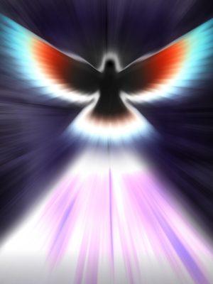 textos de bendiciones, versos de bendiciones, palabras de bendiciones