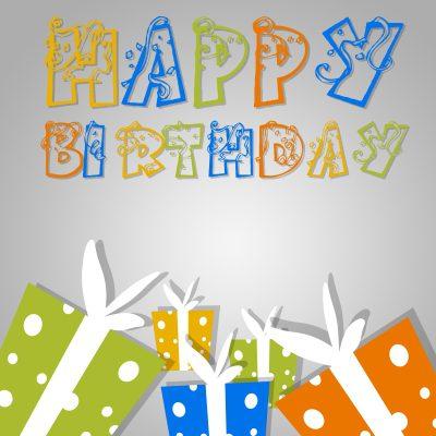 pensamientos de cumpleaños para mi hermana, saludos de cumpleaños para mi hermana, sms de cumpleaños para mi hermana, textos de cumpleaños para mi hermana, versos de cumpleaños para mi hermana, palabras de cumpleaños para mi hermana