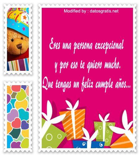 tajetas con mensajes de felìz cumpleaños para mi mejor amiga,enviar mensajes de cumpleaños para mi amiga