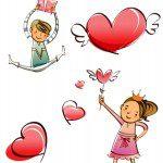 mensajes de aniversario de cumplemeses de enamorados, mensajes de texto para agradecer a mi novio por estar conmigo, palabras para agradecer a mi novio en muetro aniversario,pensamientos para agradecer a mi novio en nuestro primer aniversario