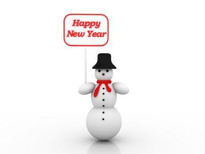 imàgenes con frases de año nuevo, textos de año nuevo, imàgenes con versos de año nuevo