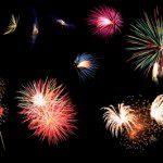 bajar bonitos sms de año nuevo para enviar, bonitos textos de año nuevo, versos de año nuevo