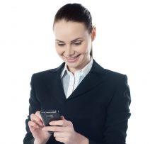 Como Utilizar El Messenger En Mi Celular | Descargar Messenger