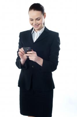 messenger,Windows Live Messenger,configuración de messenger en los celulares,configuración de messenger en los teléfonos móviles