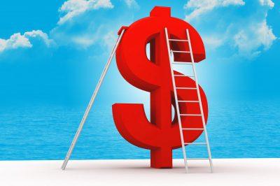 redaccion de carta de solvencia economica, tips gratis para redactar una carta de solvencia economica, tips para redactar una carta de solvencia economica