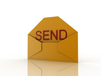 redaccion de carta de solicitud, tips gratis para redactar una carta de solicitud, tips para redactar una carta de solicitud