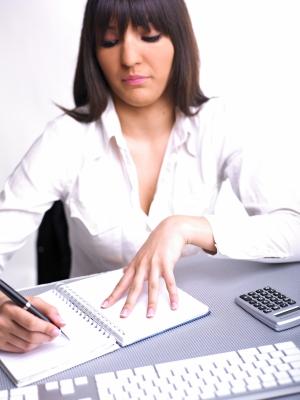 redaccion de carta para renunciar a un seguro, tips gratis para redactar una carta para renunciar a un seguro, tips para redactar una carta para renunciar a un seguro