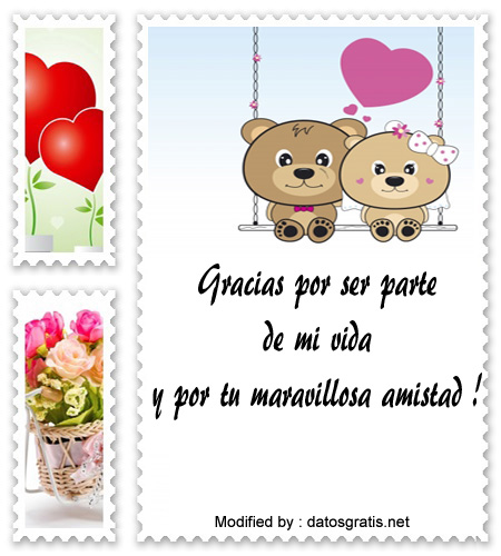 postales con pensamientos bonitos de amor y amistad para mis amigos gratis,postales con dedicatorias bonitas de amor y amistad para mis amigos gratis