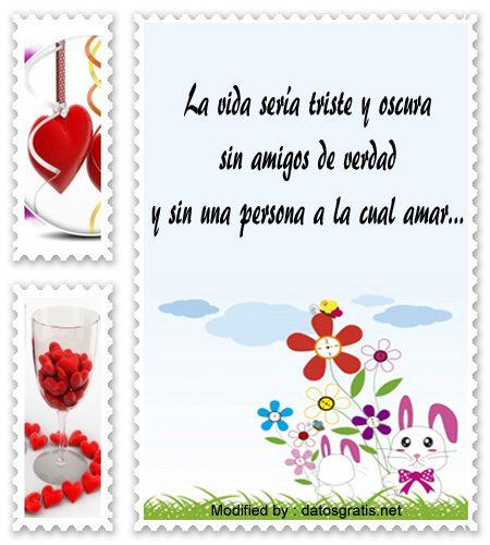 tarjetas con imàgenes para el dia del amor y la amistad,tarjetas para el dia del amor y la amistad