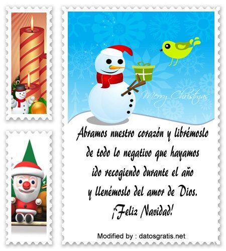 buscar dedicatorias para enviar en Navidad,descargar textos para enviar en Navidad por whatsapp