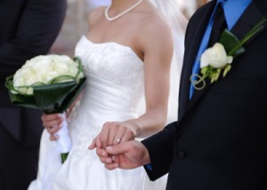 citas tarjetas casamiento cristianas, frases tarjetas casamiento cristianas, Mensajes tarjetas casamiento cristianas, palabras tarjetas casamiento cristianas