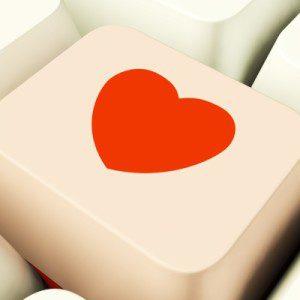 Frases lindas amor lejano
