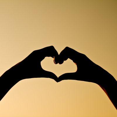 Bonitas frases y mensajes que tengas lindos sueños mi amor