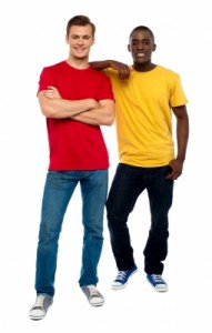 sms de amistad a distancia, frases de amistad a distancia, Mensajes de amistad a distancia, mensajes de texto de amistad a distancia, palabras de amistad a distancia, pensamientos de amistad a distancia