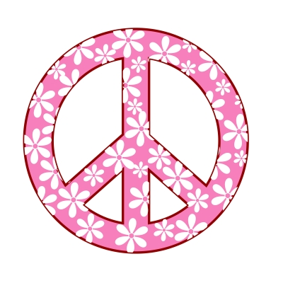citas de paz, frases de paz, Mensajes de paz, palabras de paz