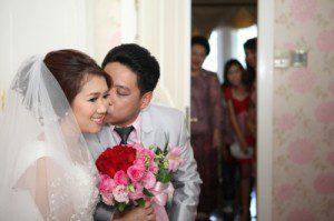 citas de felicitación boda amigos, frases de felicitación boda amigos, Mensajes de felicitación boda amigos, palabras de felicitación boda amigos