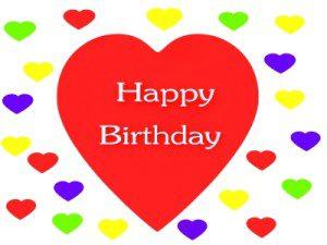 sms de cumpleaños para mi esposo, textos de cumpleaños para mi esposo, versos de cumpleaños para mi esposo