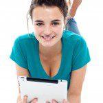 sms para quinceañeras, textos para quinceañeras, versos para quinceañeras