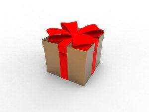saludos de agradecimiento por un obsequio, sms de agradecimiento por un obsequio, textos de agradecimiento por un obsequio, versos de agradecimiento por un obsequio, palabras de agradecimiento por un obsequio