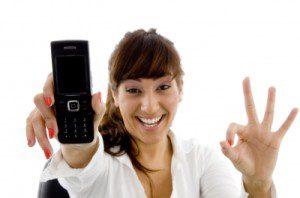 sms para desear buenas vibras, textos para desear buenas vibras, versos para desear buenas vibras