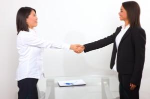 el mejor ejemplo de carta de bienvenida a un nuevo trabajador, el mejor ejemplo gratuito de carta de bienvenida a un nuevo trabajador, buen ejemplo de carta de bienvenida a un nuevo trabajador de una empresa, buen ejemplo gratuito de carta de bienvenida a un nuevo trabajador de una empresa