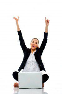 redaccion de carta para felicitar un empleado por logros, tips gratis para redactar una carta para felicitar un empleado por logros, tips para redactar una carta para felicitar un empleado por logros