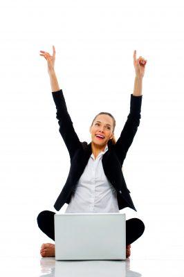 Modelo De Carta Para Felicitar Un Empleado Por Logros | Formato de carta