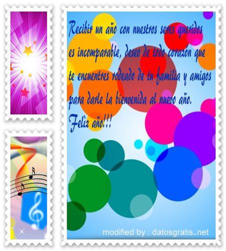 imagenes ano nuevo28,tarjetas originales para desear un felìz año nuevo, descargar gratis dedicatorias de venturoso año nuevo