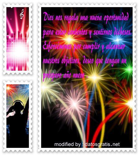 imagenes ano nuevo30,tarjetas con saludos y buenos deseos de felìz año nuevo, imàgenes con versos de felìz año nuevo