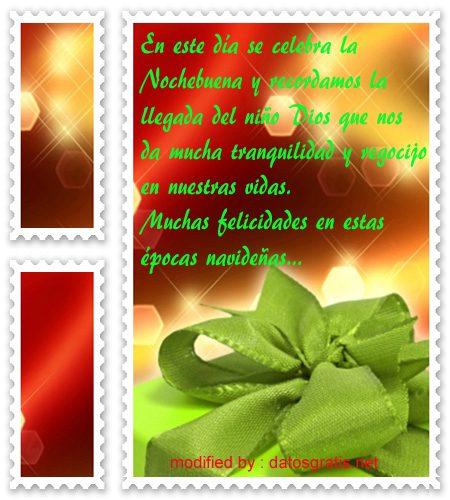 imagenes Navidad11,frases con imàgenes cristianas de Navidad,mensajes cristianos con imàgenes de Navidad para enviar