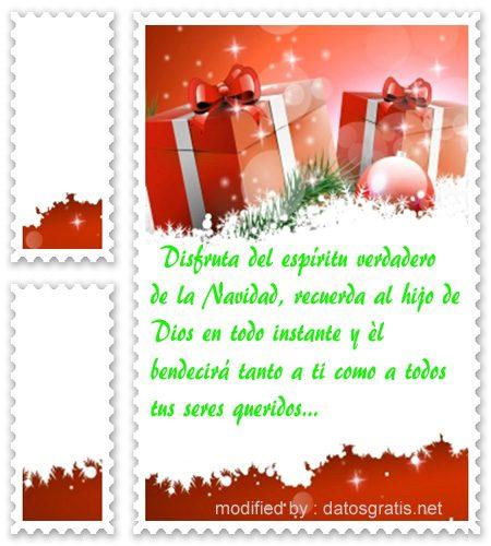 imagenes Navidad12,tarjetas bonitascon imàgenes cristianas de Navidad,saludos con imàgenes cristianas de felìz Navidad