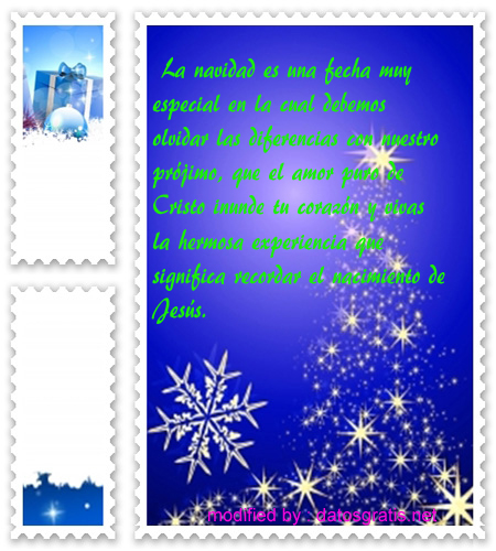 imagenes Navidad13,textos con imàgenes cristianas de Navidad,frases con pensamientos cristianos de felìz Navidad