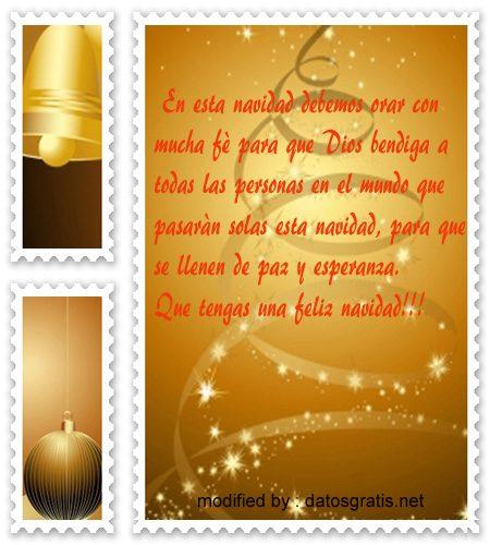 imagenes Navidad14,saludos muy bonitos con imàgenes cristianas de Navidad,descargar palabras cristianas con imàgenes de felìz Navidad