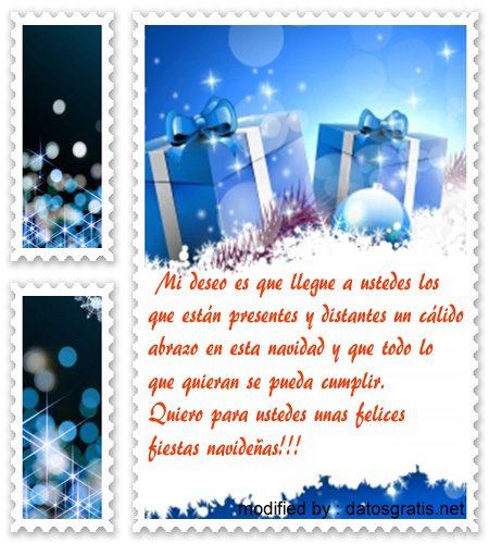imagenes Navidad15,descargar gratis nuevas frases con imàgenes cristianas de Navidad,tarjetas de Navidad con textos cristianos para enviar gratis a tus amigos