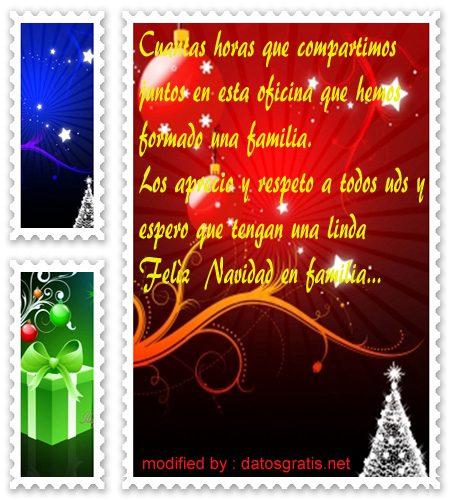 imagenes navidad52,descargar gratis saludos de felìz navidad para amigos de la oficina,enviar textos de felìz navidad a colegas de trabajo