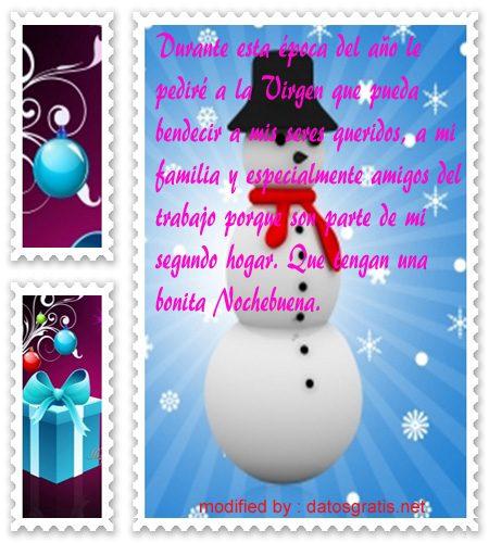 imagenes navidad54,tarjetas de navidad para enviar gratis,nuevas dedicatorias de felìz navidad para colegas de oficina